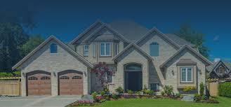 roscoe garage door garage door replacement in ny call 888 378 8880