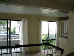 Curtain Rods Either Side Window Curtain Rods Curtain Rods Living Room With Active