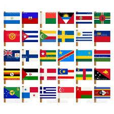 World Flags Quiz Flags Icons 9 照片画廊 照片图像
