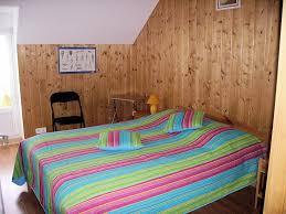 chambre d h es cancale la ville gueurie chambres d hôtes chambres et chambre familiale
