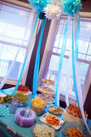 baby shower decorating ideas baby shower decoration ideas southern couture