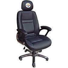 John Deere Rocking Chair Perfect Inspiration On John Deere Office Chair 46 Office Furniture
