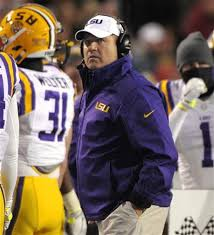 aggies and lsu meet on thanksgiving