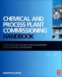 maintenance engineering handbook eighth edition ebook by keith