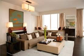 home design gallery my home design bilalbudhani me
