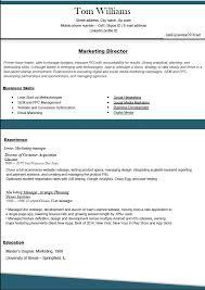 hybrid resume example charming design sample resume formats 15