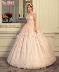 peach and pink bridesmaid dresses image collections braidsmaid