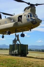 39 best military airforce images on pinterest helicopters