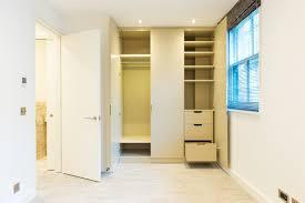 retrofit basement construction project dropbox basements