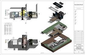 casa reserva new panels final 12 9 10 u2013 sheet u2013 1 u2013 levels room