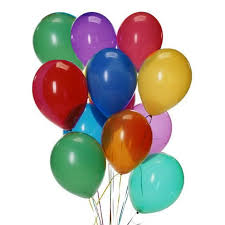 balloons gift send gifts combos gift to pakistan online gifts combos delivery in