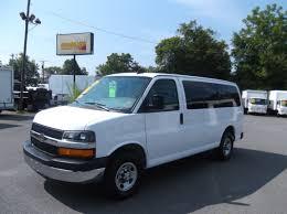 chevrolet 3500 express 12 passenger van cooley auto cooley auto