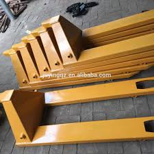 high quality manual hydraulic forklift parts for sale buy