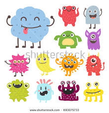 mutant stock images royalty free images u0026 vectors shutterstock