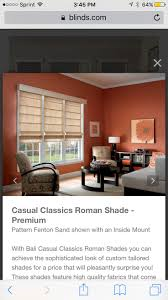 8 best window patio door images on pinterest window coverings