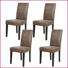 housse de chaise la redoute chaise redoute 100 images la redoute x friture chaises la