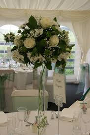 wedding flowers table white wedding flowers for tables wants and wishes party planning
