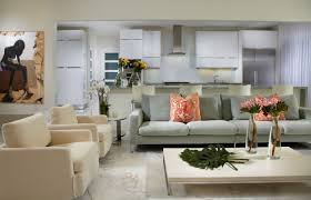Designer Livingrooms by 100 Designer Livingroom Best 25 Carpet For Living Room