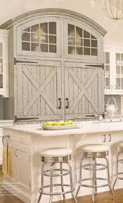 country door home decor 316 best home decor images on pinterest crafts gift ideas and