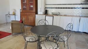 chambre d hote avignon centre chambres d hôtes domaine de rochegude chambres d hôtes avignon