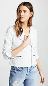 cupcakes and cashmere cupcakes and cashmere shopbop