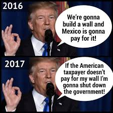 Shutdown Meme - the 40 funniest trump shutdown memes the political punchline