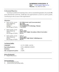 Sap Basis Resume 2 Years Experience Functionalist Essay Professional Essay Ghostwriters