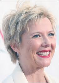60 years old very short hair hairstyles for short hair 60 yr old