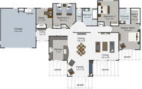 landmark homes floor plans monte carlo 4 bedroom house plans landmark homes builders nz