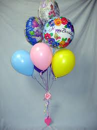 mylar balloon bouquets ashleys florist balloons mylar helium