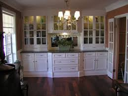 China Cabinet In Kitchen Manificent Design Built In Dining Room Cabinets Extraordinary