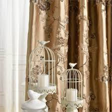 Walmart Velvet Curtains by Curtain Luxury Gold Color Curtains Design Ideas Curtains Gold