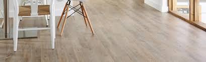 Harvester Oak Laminate Flooring Laminate Flooring Sample Free Laminate Flooring Sample