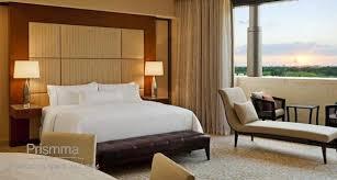 bed headboards designs headboard design bed design india type of bed headboards interior