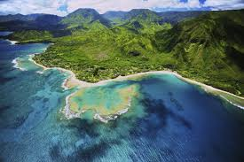 Where Is Bora Bora Located On The World Map by 6 Relaxing Spas In Las Vegas U2013 Locals U0027 Picks Travel Us News