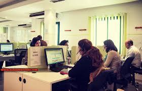 bureau d 騁ude casablanca liste des bureaux d étude a casablanca alwadifatoday