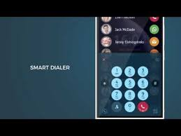 best android dialer apk 5 best dialer apps and contacts apps for android android authority