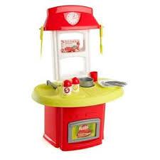 jouet enfant cuisine cuisine equipée dinette ecoiffier jeux jouet enfant four evier