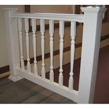 aluminum deck railing porch railing product pilotproject org