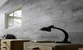 lambris pvc plafond cuisine déco lambris pvc plafond mur revetement tendance tours 807807