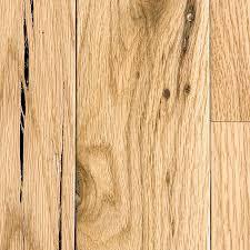3 4 x 2 1 4 white oak cabin grade hardwood major brand