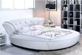 chambre avec lit rond lit bebe rond la chambre bacbac de laca vente lit rond pour bebe