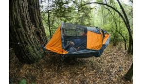 hammock vertex with weathershield clark camping hammock within