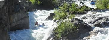 can i still go rafting even if i can t swim