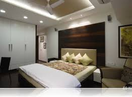 stunning false ceiling designs for bedroom in pakistan 1024x768