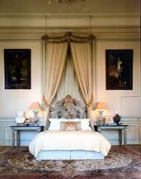 121 best architectural digest images on pinterest architectural