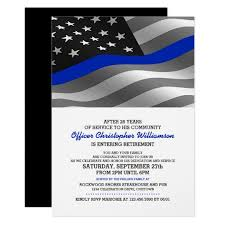 office party flyer office party invitations 3200 office party announcements u0026 invites