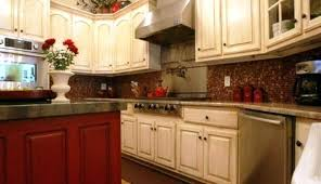 Kitchen Cabinet Wood Stains Cabinet Stain Color Ideas Parkapp Info