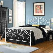 Headboard Wall Mount Hardware by Furniture Gorgeous Bed Headboard Mounting Hardware Large Image