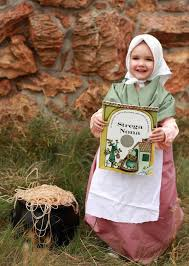 Book Characters Halloween Costumes 274 Dress Favourite Book Character Ideas Images